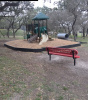 New Brigadoon Playground